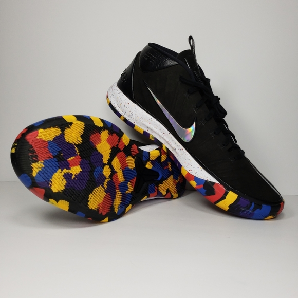 Nike Shoes | New Kobe Ad Mid Ncaa